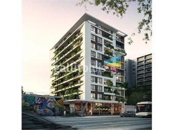 https://www.gallito.com.uy/apartamento-aguada-inmuebles-18853043