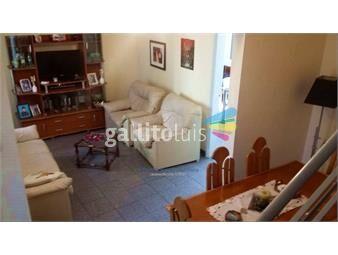 https://www.gallito.com.uy/venta-casa-2-dormitorios-y-consultorio-garaje-buceo-inmuebles-18756227