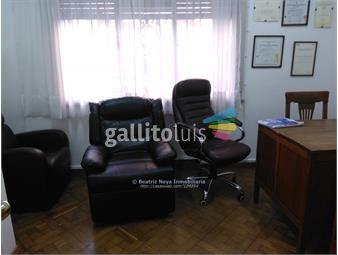 https://www.gallito.com.uy/venta-casa-5-dormitorios-pocitos-inmuebles-18756234