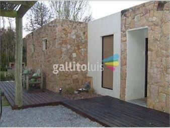 https://www.gallito.com.uy/2-dormitorios-aguila-inmuebles-18839603