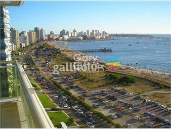 https://www.gallito.com.uy/coral-tower-en-alquiler-inmuebles-18287141