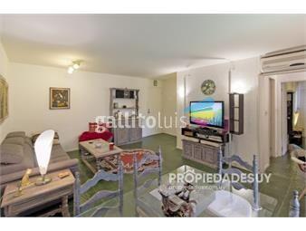https://www.gallito.com.uy/departamento-de-dos-dormitorios-con-dos-baã±os-suite-y-ves-inmuebles-18469434