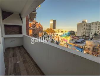 https://www.gallito.com.uy/apartamento-en-venta-palermo-3-dormitorios-inmuebles-17691525