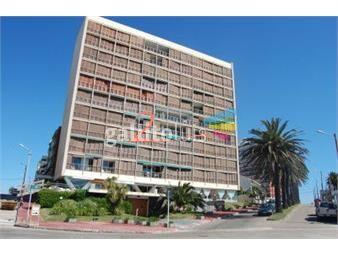 https://www.gallito.com.uy/apartamento-en-punta-del-este-peninsula-living-punta-ref-inmuebles-18862882