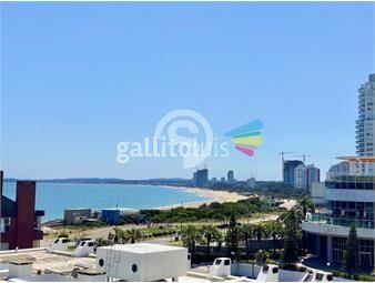 https://www.gallito.com.uy/apartamento-en-mansa-3-dormitorios-inmuebles-18525995