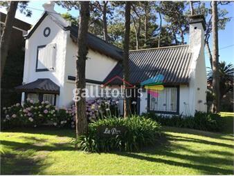 https://www.gallito.com.uy/casa-en-brava-3-dormitorios-inmuebles-17597870