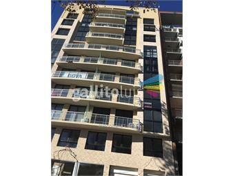 https://www.gallito.com.uy/apartamento-2-dormitorios-en-tres-cruces-inmuebles-18370416
