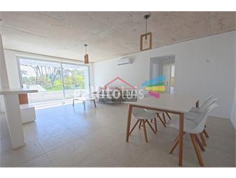 https://www.gallito.com.uy/apartamento-en-venta-mansa-inmuebles-18755214