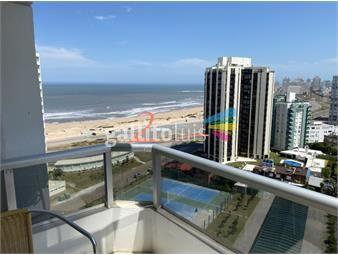 https://www.gallito.com.uy/oportunidad-apartamento-en-alquiler-en-zona-de-parada-4-d-inmuebles-18281475