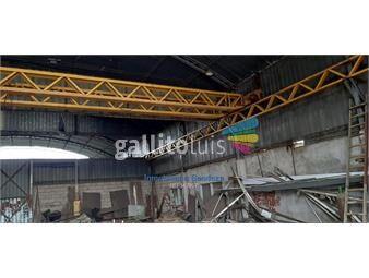 https://www.gallito.com.uy/casa-y-galpones-en-6000-m2-de-terreno-a-pasos-de-belloni-inmuebles-18460664
