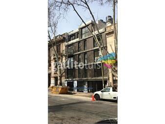 https://www.gallito.com.uy/apto-2-dormitorios-gge-terraza-y-placares-alquilado-vis-inmuebles-18443621