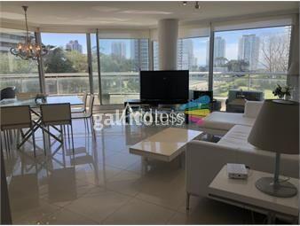 https://www.gallito.com.uy/apartamento-en-brava-punta-del-este-inmuebles-18336681