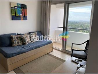 https://www.gallito.com.uy/departamento-en-venta-1-dormitorio-en-jardines-del-country-inmuebles-16906621