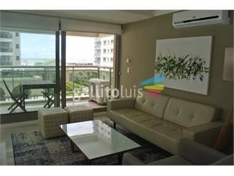 https://www.gallito.com.uy/apartamento-en-alquiler-temporario-inmuebles-18874148