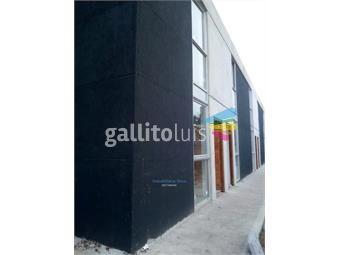 https://www.gallito.com.uy/casa-estrenar-portones-shopping-prox-usd-160000-inmuebles-18554083