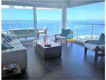 https://www.gallito.com.uy/apartamento-en-venta-peninsula-punta-del-este-3-dormitor-inmuebles-18874217