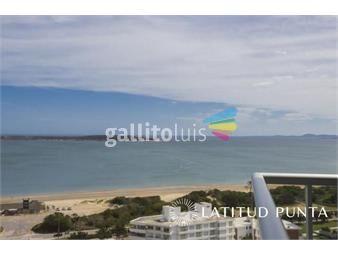 https://www.gallito.com.uy/piso-alto-frente-al-mar-inmuebles-18625589