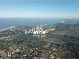 https://www.gallito.com.uy/terreno-en-pueblo-obrero-inmuebles-18379866