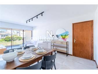 https://www.gallito.com.uy/apartamento-en-alquiler-de-temporada-y-venta-en-penãnsula-inmuebles-18613997