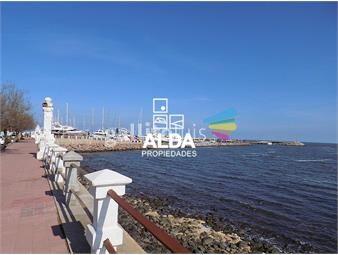 https://www.gallito.com.uy/terreno-en-puerto-inmuebles-12819561