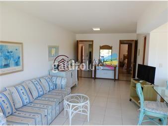 https://www.gallito.com.uy/alquila-apartamento-3-dormitorios-2-baãos-inmuebles-18881593