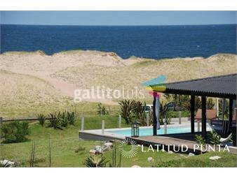 https://www.gallito.com.uy/casa-en-las-grutas-inmuebles-18881998