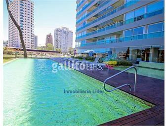 https://www.gallito.com.uy/apartamento-3-dormitorios-espectacular-alquiler-anual-inmuebles-18882202