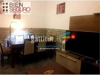 https://www.gallito.com.uy/casa-ph-de-2-plantas-en-venta-en-brazo-oriental-inmuebles-17696737