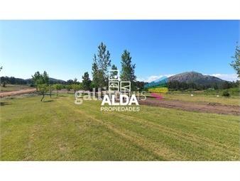 https://www.gallito.com.uy/terreno-en-pueblo-obrero-inmuebles-18022617