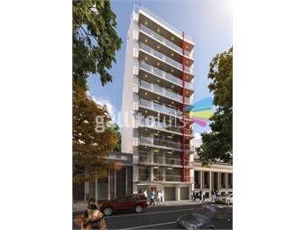 https://www.gallito.com.uy/venta-apartamento-1-dormitorio-centro-inmuebles-17853227