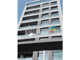 https://www.gallito.com.uy/venta-apartamento-1-dormitorio-cordon-inmuebles-16742265