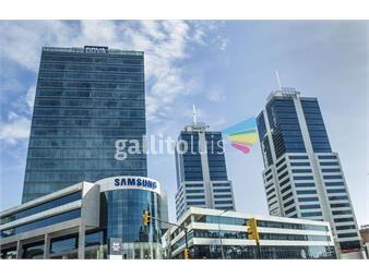 https://www.gallito.com.uy/venta-apartamento-monoambiente-pocitos-nuevo-inmuebles-16750178