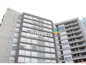 https://www.gallito.com.uy/venta-apartamento-1-dormitorio-la-blanqueada-garaje-inmuebles-16660406