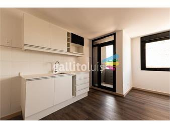 https://www.gallito.com.uy/venta-apartamento-1-dormitorio-cordon-inmuebles-16742244