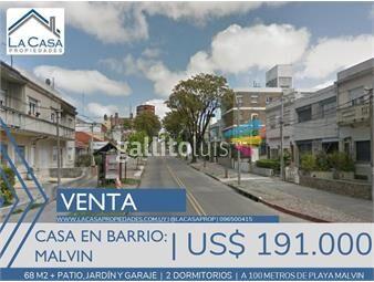 https://www.gallito.com.uy/casa-malvin-inmuebles-17965598