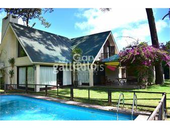 https://www.gallito.com.uy/excelente-residencia-de-5-dormitorios-inmuebles-18823583