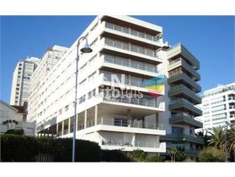 https://www.gallito.com.uy/departamento-en-venta-de-6-dormitorios-inmuebles-18649932