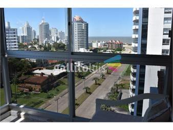 https://www.gallito.com.uy/terraza-edificio-con-servicios-inmuebles-18529136