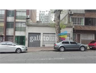 https://www.gallito.com.uy/deposito-con-entrada-para-vehiculo-no-cocheras-no-taller-inmuebles-18448556