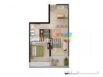 https://www.gallito.com.uy/cercano-a-la-playa-brava-con-el-placer-de-una-terraza-con-inmuebles-15656474