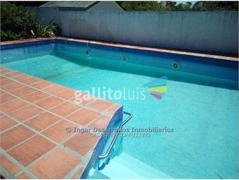https://www.gallito.com.uy/alquiler-casa-4-dormitorios-8-personas-piscina-inmuebles-18894226