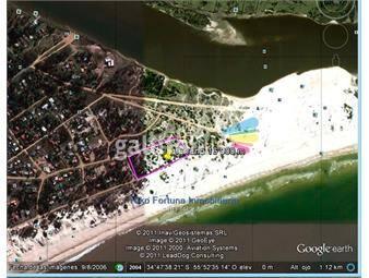 https://www.gallito.com.uy/terrenos-frente-a-las-dunas-inmuebles-18144720