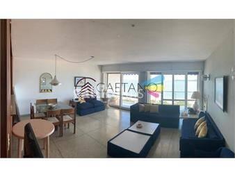 https://www.gallito.com.uy/apartamento-con-hermosa-vista-en-ed-isla-de-gorriti-inmuebles-18755767
