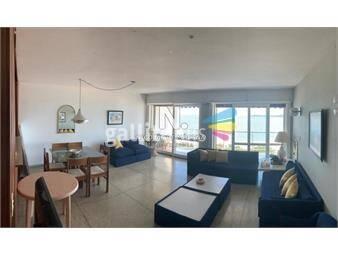 https://www.gallito.com.uy/apartamento-con-hermosa-vista-en-ed-isla-de-gorriti-inmuebles-18774388