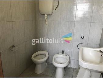 https://www.gallito.com.uy/oficina-sosa-apto-de-1-dormitorio-en-brazo-oriental-inmuebles-18894396