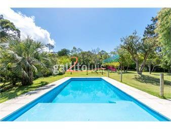 https://www.gallito.com.uy/espectacular-casa-de-cuatro-dormitorios-en-venta-en-rincon-inmuebles-18601965