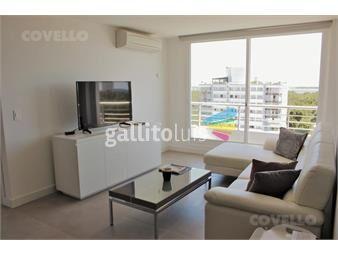 https://www.gallito.com.uy/apartamento-de-dos-dormitorios-edificio-con-amenities-inmuebles-18568570