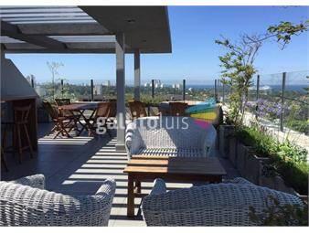 https://www.gallito.com.uy/venta-y-alquiler-apartamento-pent-house-3-dormitorios-maldo-inmuebles-18431515