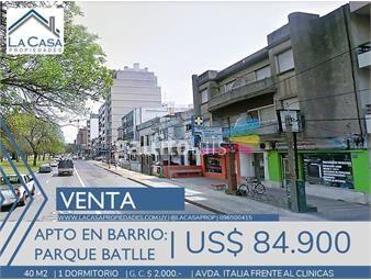 https://www.gallito.com.uy/apartamento-parque-batlle-inmuebles-18655220