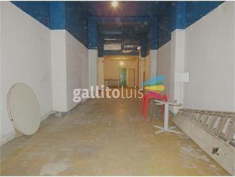 https://www.gallito.com.uy/local-centro-alquiler-meses-libres-para-reparaciones-inmuebles-18895052